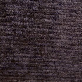L3-Mric-0700 - Grape
