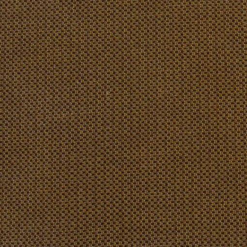L3-Msca-0400 - Walnut