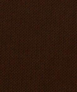 L3-Msca-0402 - Chocolate