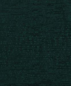 L3-Mscr-0600 - Teal