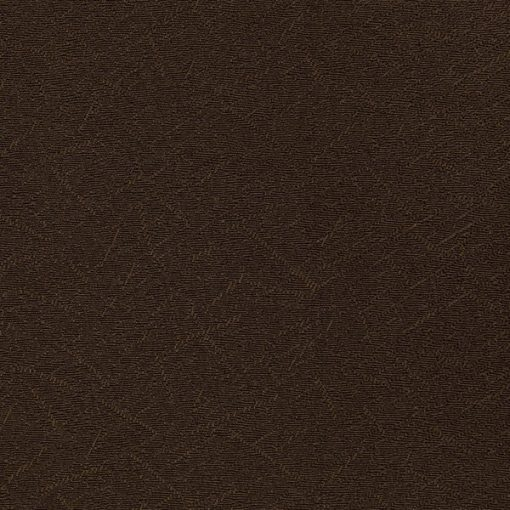 L3-Moyu-0400 - Chocolate
