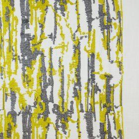 L3-M53215-Mountain-Yellow