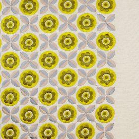 L3-M53247-Lorretta-Yellow