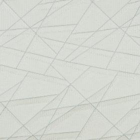 L3-Malc-0500-Alcona-Grey