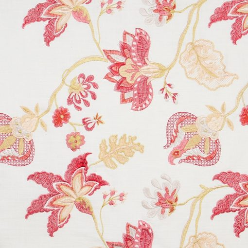 L3-R53279-Meadow-Red